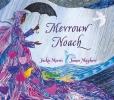 Jackie  Morris,Mevrouw Noach