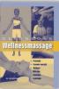 Wim  Snellenberg,Oefenboek Wellnessmassage