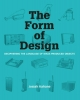 Josiah  Kahane,The form of design