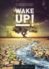 <b>Arno  Lamm, Emile-Andre  Vanbeckevoort</b>,Wake up !