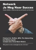 <b>C.D.A.  Ruffolo</b>,Netwerk Je Weg Naar Succes