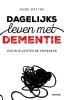 <b>A.M.  The</b>,Dagelijks leven met dementie