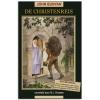 <b>John  Bunyan</b>,De Christenreis