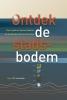 N. van der Wel,Ontdek de stadsbodem