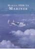Kees  Leebeek,Martin PBM-5A mariner