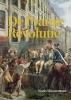 Noah  Shusterman,De Franse Revolutie