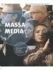 Jasper van den Broeke, Marlies  Hagers, Bas  Schuijt, Theo  Rijpkema, Theo  Schuurman,Massamedia