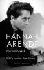 Remi  Peeters,Hannah Arendt
