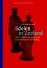 A. van Steensel,Edelen in Zeeland