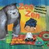 Kristen  Fischer,Zoo Zen