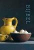 ,Bijbel nbv limit ed  schaal eieren