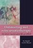 Ronald van der Maesen,Ontmoeting met reïncarnatietherapie