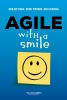 <b>Dion  Kotteman, Henny  Portman, Bert  Hedeman</b>,Agile with a smile