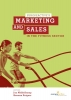 Jan  Middelkamp, Herman  Rutgers,Marketing and Sales in the Fitness sector