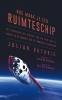 <b>Julian  Guthrie</b>,Hoe maak je een ruimteschip