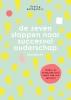<b>Hedvig  Montgomery</b>,De zeven stappen naar succesvol ouderschap - basisboek