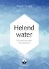 Joachim  Goebel Michael  Gienger,Helend water