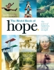 ,The World Book of Hope - English edition