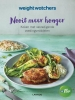 Weight Watchers ,Weight Watchers nooit meer honger