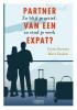 Marie  Geukens Carine  Bormans,Partner van een expat?