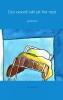 <b>Jan  Loogman</b>,Een woord valt uit het nest
