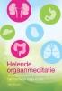 Hilda  Nowotny ,Helende orgaanmeditatie