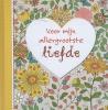 Groh Verlag,Voor mijn allergrootste liefde
