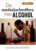 Willem de Kleynen ,De medeslachtoffers van alcohol -1