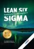,Lean Six Sigma