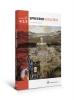 L.  Dalhuisen ,Sprekend verleden VWO 4/5/6 Leerwerkboek