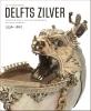<b>P.  Biesboer</b>,Delfts zilver