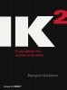 Margriet  Sitskoorn ,IK2 Trainingsboek voor coaches en docenten