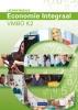 Paul  Scholte Ton  Bielderman,Economie Integraal vmbo K 2 Leerwerkboek