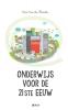 Kris Van den Branden ,Onderwijs voor de 21ste eeuw