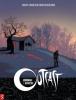 Robert  Kirkman ,Outcast 1 - Omgeven door duisternis