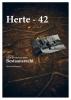 Sjoerd  Stellingwerf ,Herte - 42
