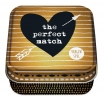 ,Love Games - the perfect match