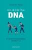 <b>Lieven De Marez</b>,Ken je digitaal DNA