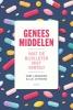<b>Gert  Laekeman, Luc  Leyssens</b>,Geneesmiddelen 4de ed.  Wat de bijsluiter niet vertelt