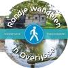 ,Rondje wandelen in Overijssel