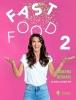 <b>Sandra Bekkari</b>,Fast Food 2