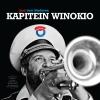 Kapitein Winokio ,Jazz voor kinderen - Vinyl