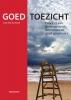 <b>Dick  Ruimschotel</b>,Goed Toezicht