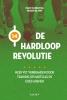 <b>Stans van der Poel, Koen  Jong</b>,De hardlooprevolutie