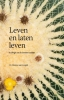 <b>Marcus van Loopik</b>,Leven en laten leven