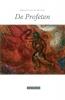 Abraham Joshua  Heschel ,De Profeten - Paperback