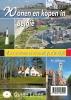 <b>P.L.  Gillissen</b>,Wonen en kopen in Belgie