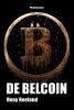 <b>Rony A.F.  Roeland</b>,De Belcoin