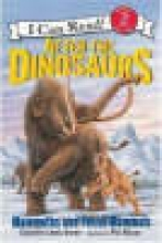 Brown, Charlotte Lewis After the Dinosaurs