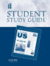 Hakim, Joy War, Terrible War Middle/High School Student Study Guide, a History of Us